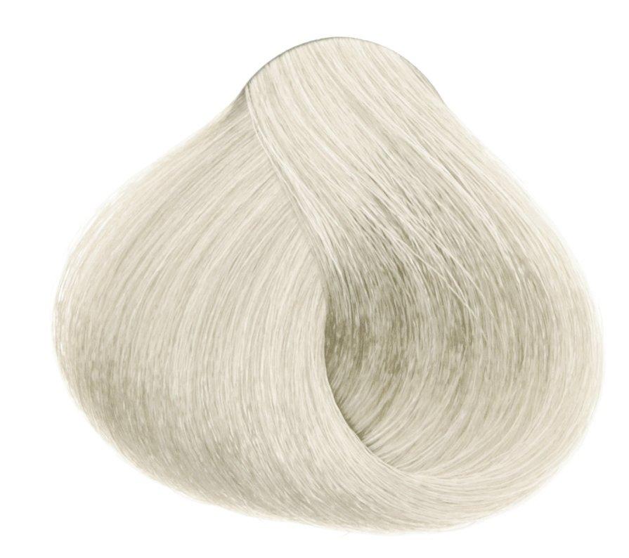 Светло-пелельный блондин 24