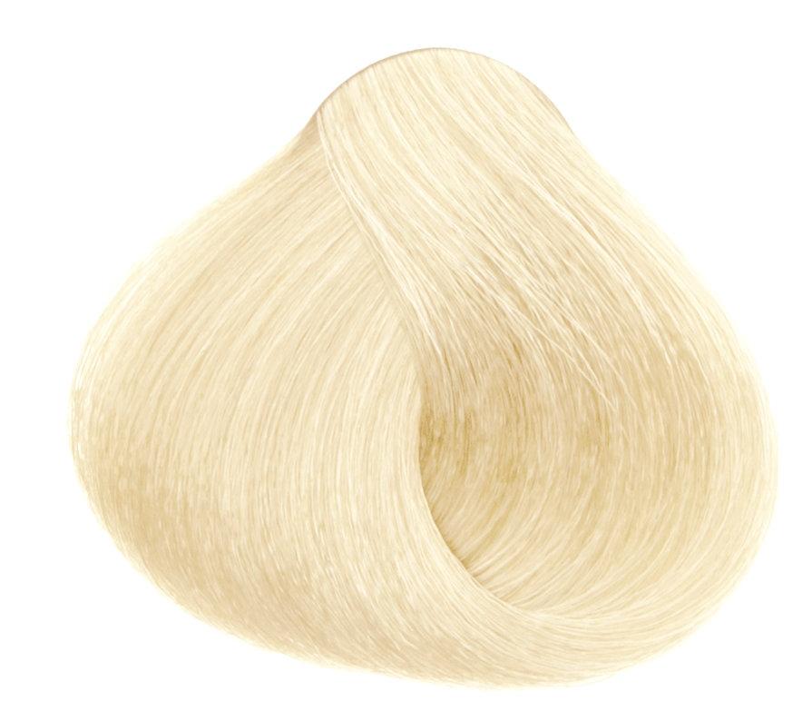 Светлый блондин DB2