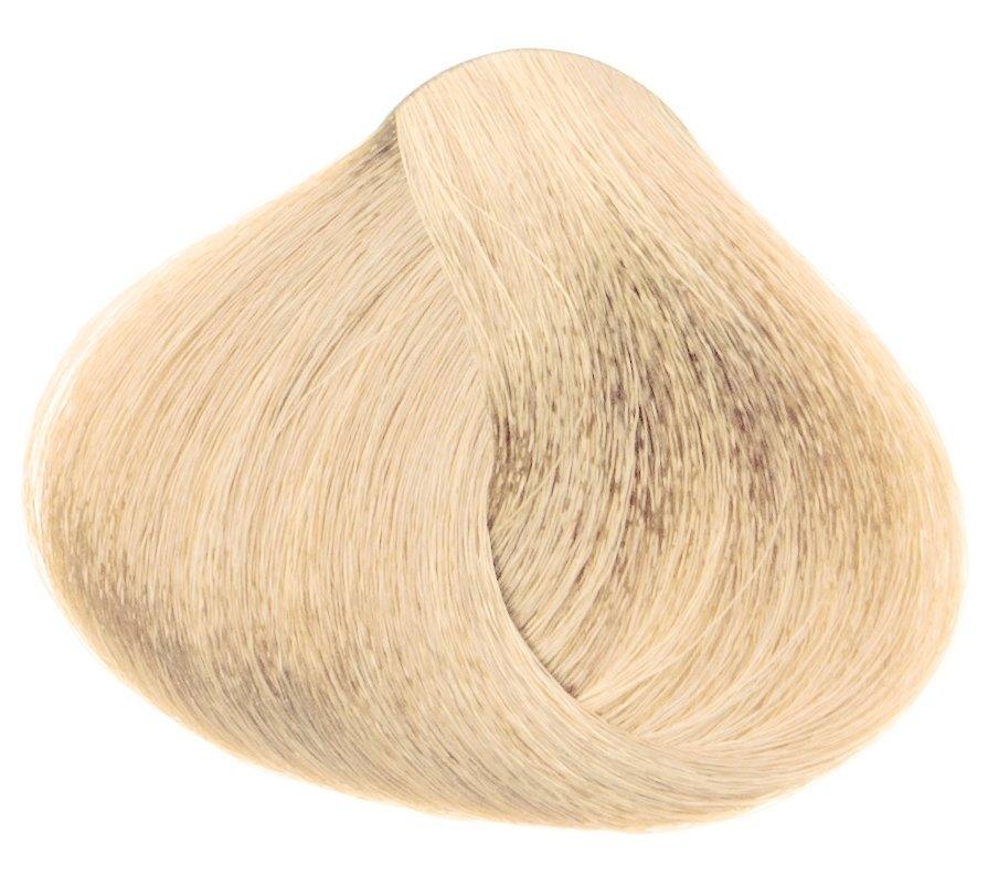 Пепельный блондин DB4