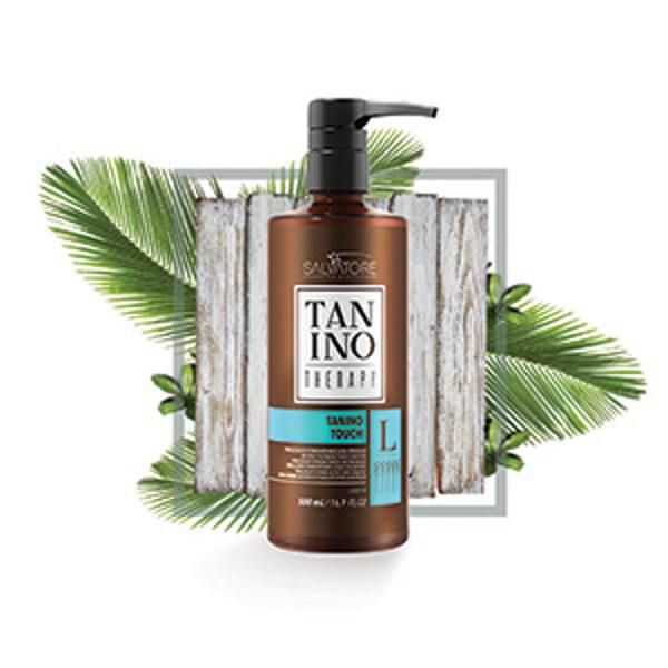 Tanino Therapy leave-in līdzeklis matu aizsardzībai